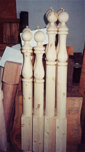 Nick Cook Woodturner Gallery Furniture Amp Architectural